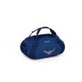True Blue - Osprey Packs - Transporter 65