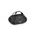 Anvil Grey - Osprey Packs - Transporter 65