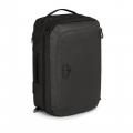Black - Osprey Packs - Transporter Global Carry On Bag 36