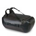 Black - Osprey Packs - Transporter 95