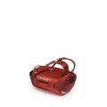 Ruffian Red - Osprey Packs - Transporter 40
