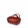 Ruffian Red - Osprey Packs - Transporter 65
