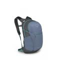 Basanite/Eclipse Grey - Osprey Packs - Daylite Plus