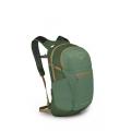Tortuga/Dustmoss Green - Osprey Packs - Daylite Plus