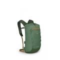 Tortuga/Dustmoss Green - Osprey Packs - Daylite Cinch Pack