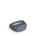 Basanite/Eclipse Grey - Osprey Packs - Daylite Waist