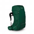 Mallard Green - Osprey Packs - Rook 65