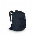 Petunia Blue - Osprey Packs - Porter 30
