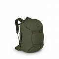 Haybale Green - Osprey Packs - Porter 30