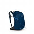 Blue Bacca - Osprey Packs - Hikelite 18