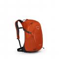 Kumquat Orange - Osprey Packs - Hikelite 18