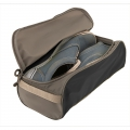 Black - Sea to Summit - Travelling Light Shoe Bag