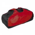 Red - Sea to Summit - Ultra Sil Duffle Bag