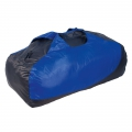 Royal Blue - Sea to Summit - Ultra Sil Duffle Bag