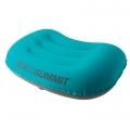 Teal - Sea to Summit - Aeros Pillow Ultra Light