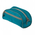 Pacific Blue - Sea to Summit - Travelling Light Toiletry Bag