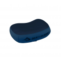 Navy Blue - Sea to Summit - Aeros Pillow Premium