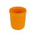 Pindan Orange - Sea to Summit - Delta Mug