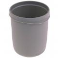 Titanium Grey - Sea to Summit - Delta Mug