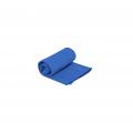 "Cobalt Blue - Sea to Summit - Dry Lite Towel - XL - 30"" x 60"""