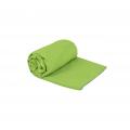 """Kiwi Green - Sea to Summit - Dry Lite Towel - XL - 30"""" x 60"""""""