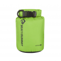 Apple Green - Sea to Summit - Lightweight Dry Sack