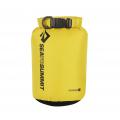 Yellow - Sea to Summit - Lightweight Dry Sack