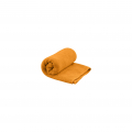 Orange - Sea to Summit - Tek Towel