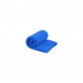Cobalt Blue - Sea to Summit - Tek Towel