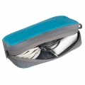 Blue - Sea to Summit - Travelling Light Cable Cell