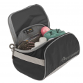 Black - Sea to Summit - Travelling Light Toiletry Cell