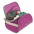 Berry - Sea to Summit - Travelling Light Toiletry Cell