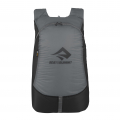 Grey - Sea to Summit - Ultra-Sil Day Pack