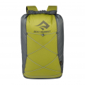 Lime Gren - Sea to Summit - Ultra-Sil Dry Day Pack