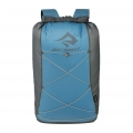 Pacific Blue - Sea to Summit - Ultra-Sil Dry Day Pack