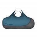 Pacific Blue - Sea to Summit - Ultra-Sil Duffle Bag - 40L