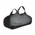 Grey - Sea to Summit - Ultra-Sil Duffle Bag - 40L
