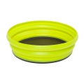 Lime Green - Sea to Summit - X Bowl