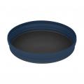 Navy - Sea to Summit - X Plate