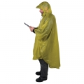 Lime - Sea to Summit - Ultra-Sil Nano Poncho