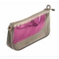 Berry - Sea to Summit - Travelling Light See Pouch