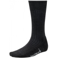 Charcoal - Smartwool - Men's New Classic Rib