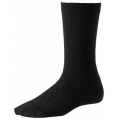 Black - Smartwool - Women's Cable II
