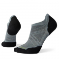 Frosty Green - Smartwool - Run Targeted Cushion Low Ankle Socks