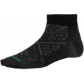 Black - Smartwool - Women's PhD Run Ultra Light Low Cut
