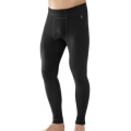 Black - Smartwool - Men's Merino 250 Baselayer Bottom