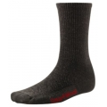Chestnut - Smartwool - Men's Hike Ultra Light Crew Socks