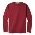 Tibetan Red - Smartwool - Men's Merino 150 Baselayer Long Sleeve