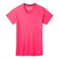 Watermelon - Smartwool - Women's Merino 150 Baselayer Short Sleeve