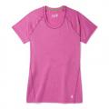 Meadow Mauve - Smartwool - Women's Merino 150 Baselayer Pattern Short Sleeve